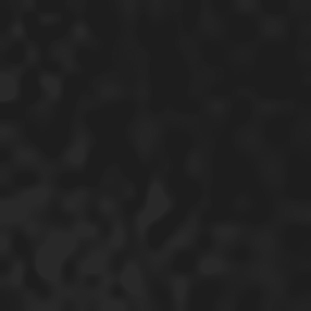 BLACK-WF34100