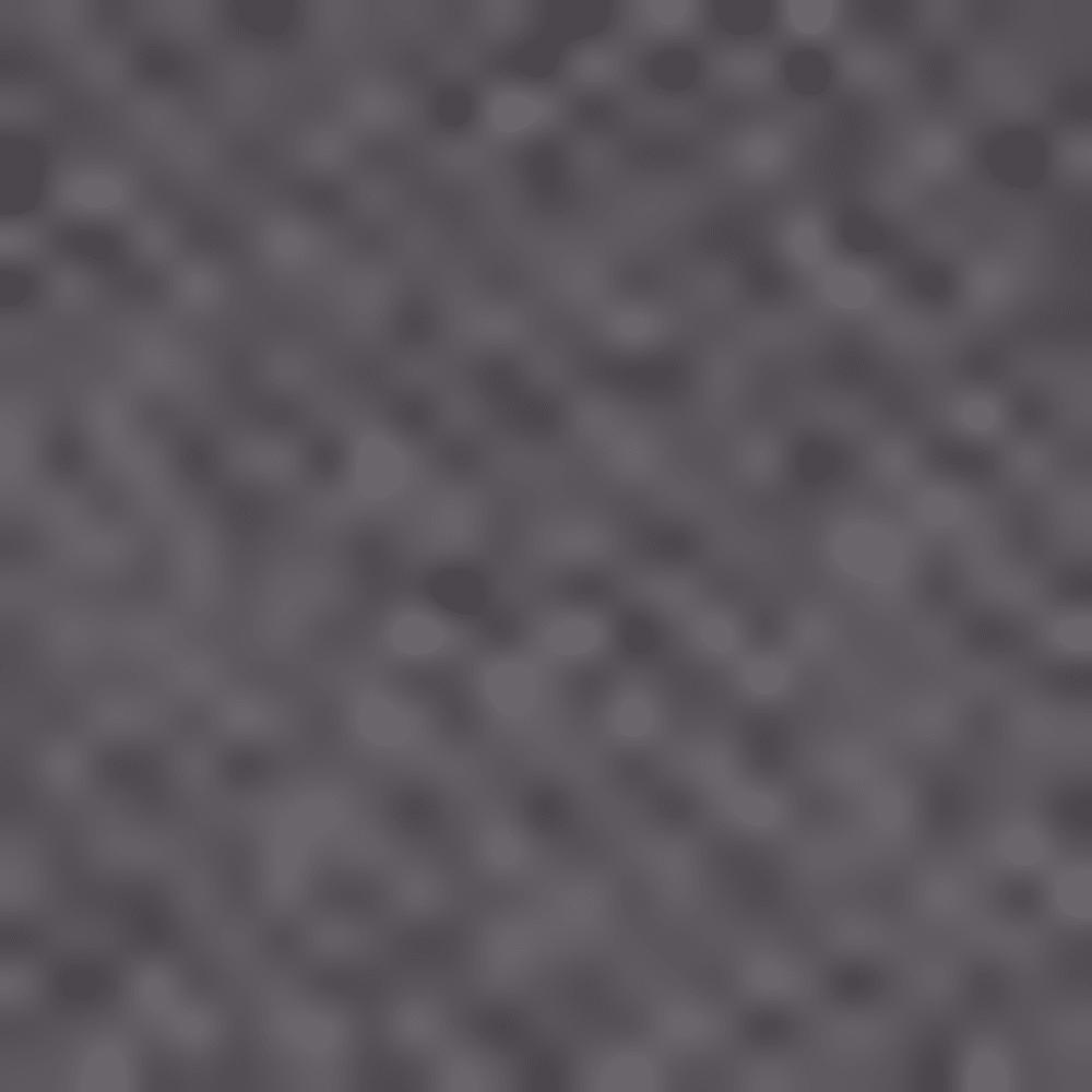 DK GREY-WF35186