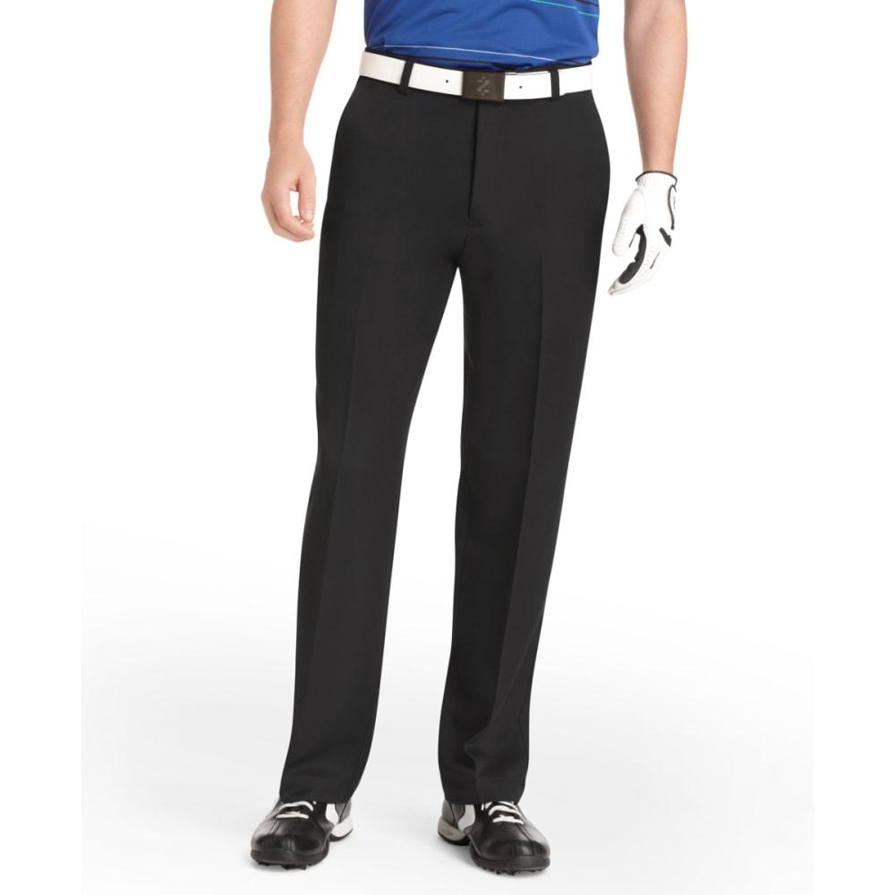 IZOD Men's Classic Fit Golf Pants 30/30