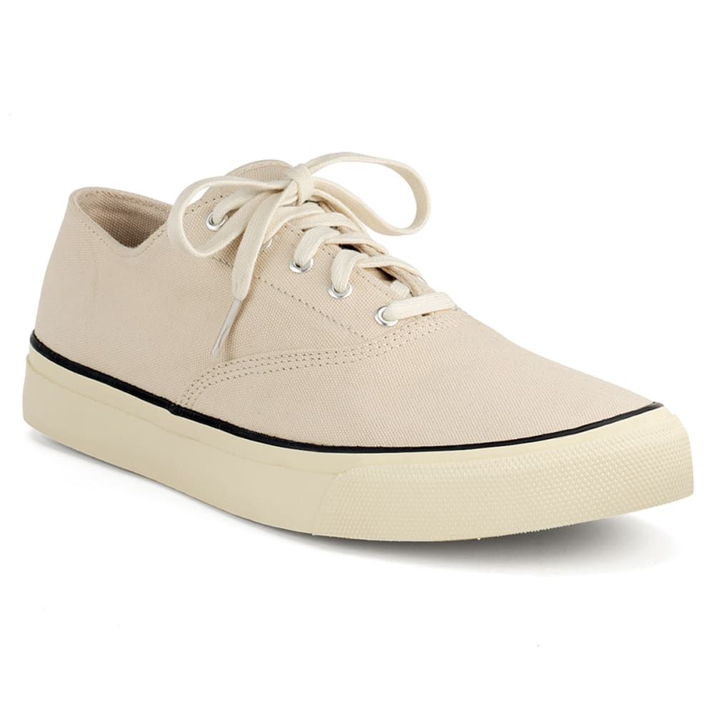 SPERRY Men's Cloud CVO Sneakers - CARAMEL DRIZZLE