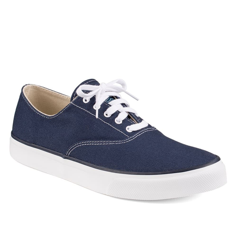SPERRY Men's Cloud CVO Sneakers - BLUE MULTI
