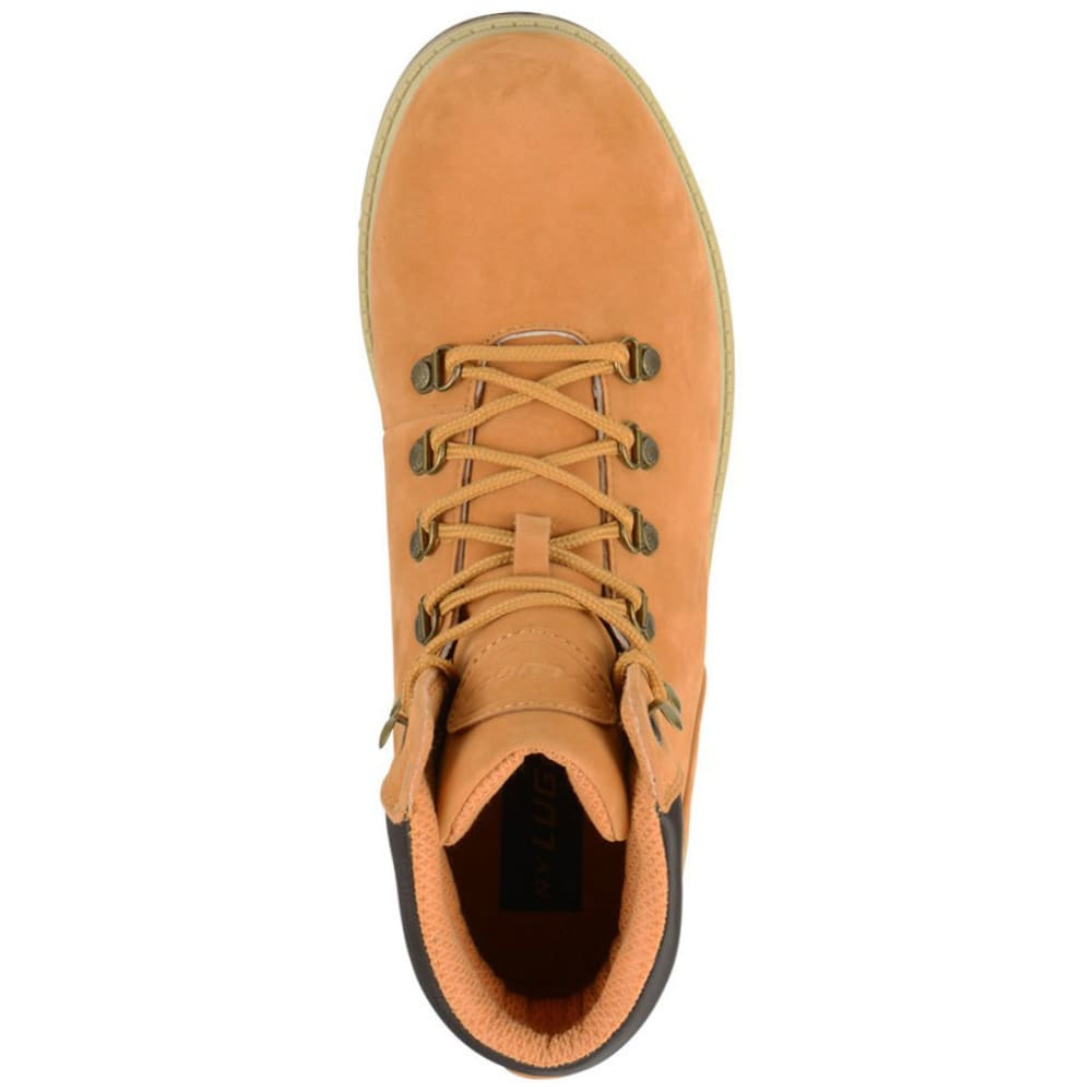 LUGZ Men's Grotto Boots - WHEAT