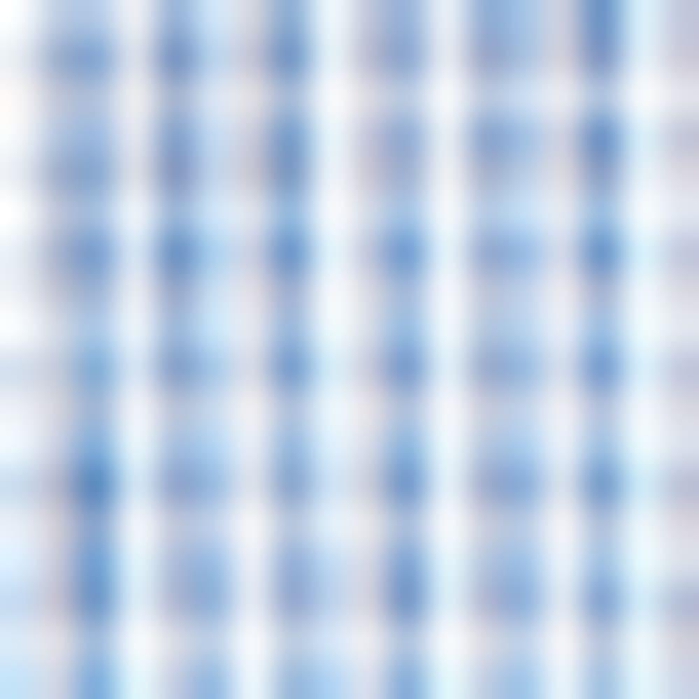 BLUE REVIVAL-464