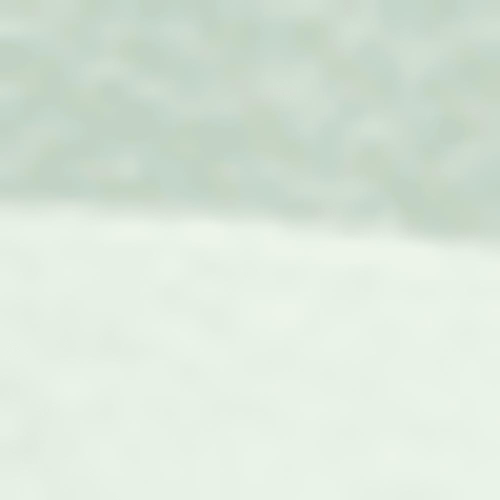 394-FAIRWAY