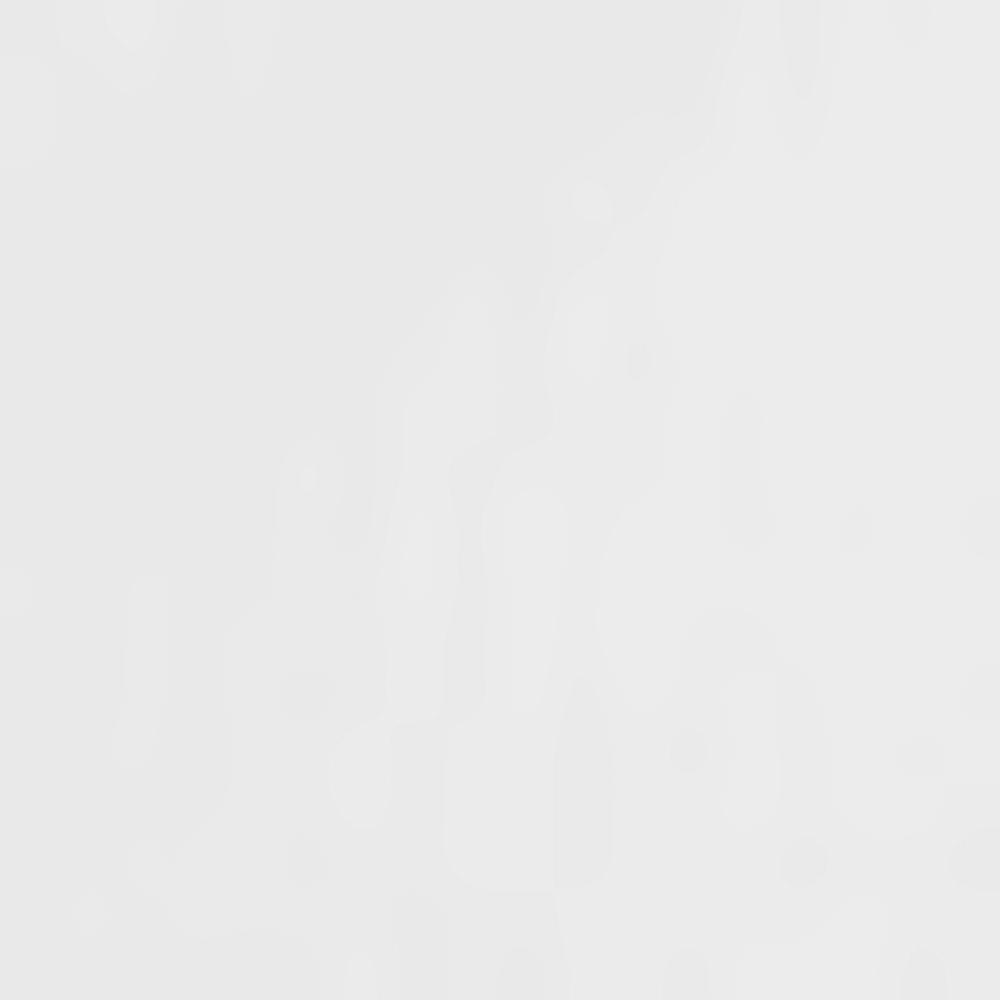 WHITE-100