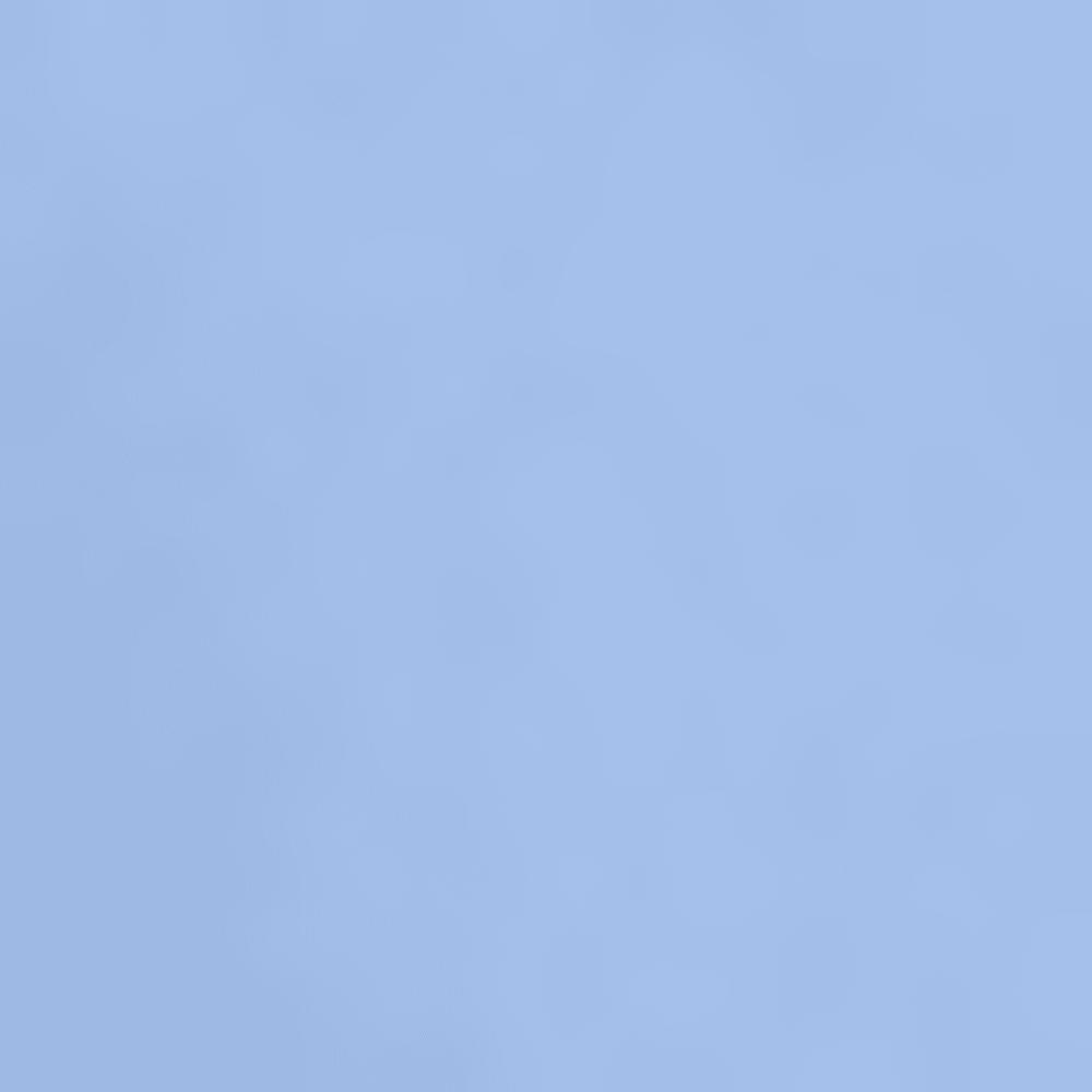 RIVIERA BLUE-428
