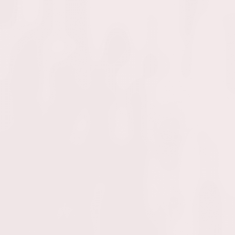 668-CRADLE PINK