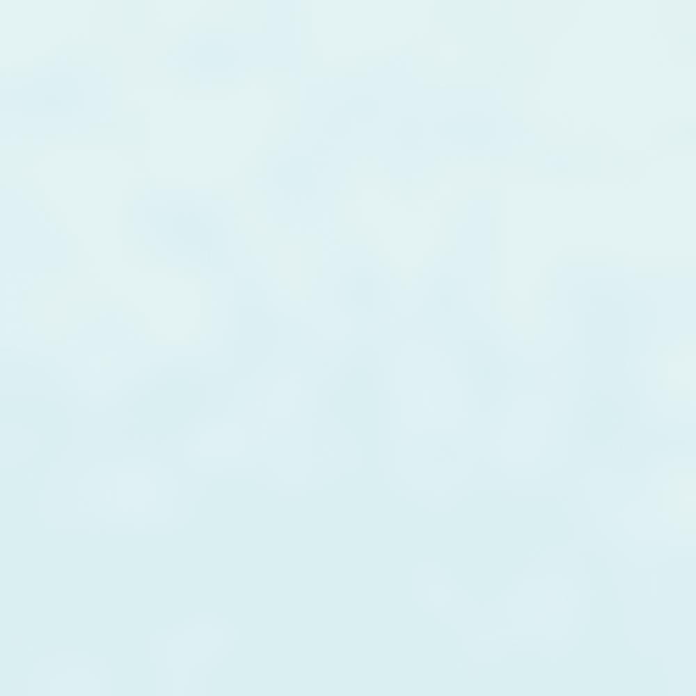 AGATE GREEN-367