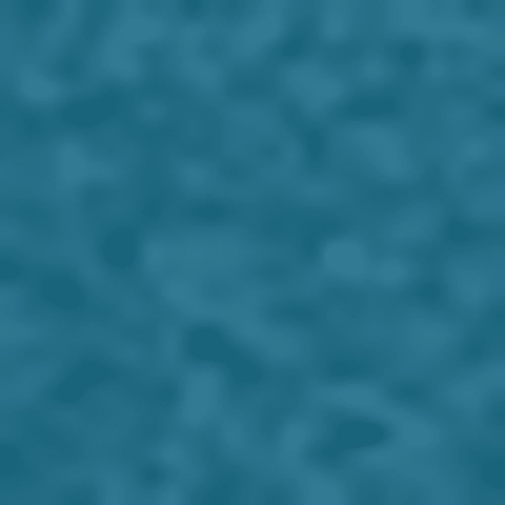 WATERFALL HTR-926