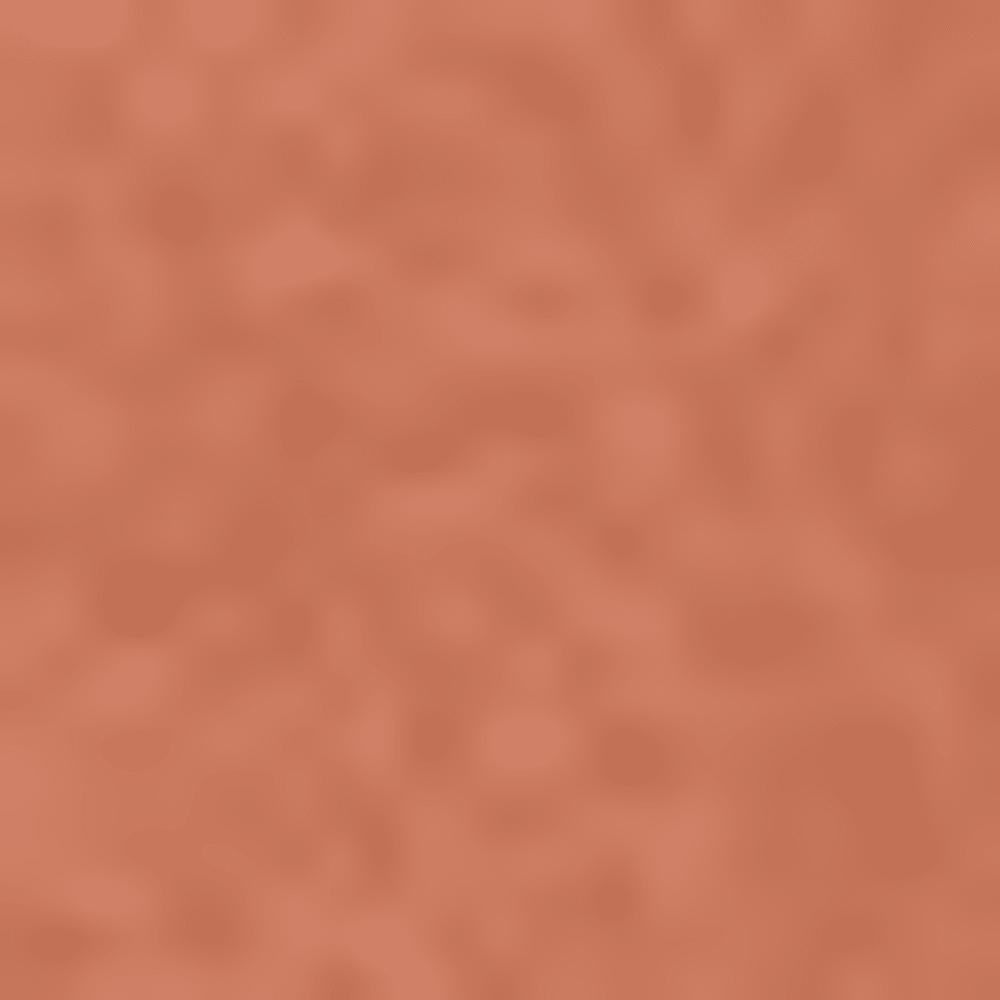ORANGE/GRAPHITE
