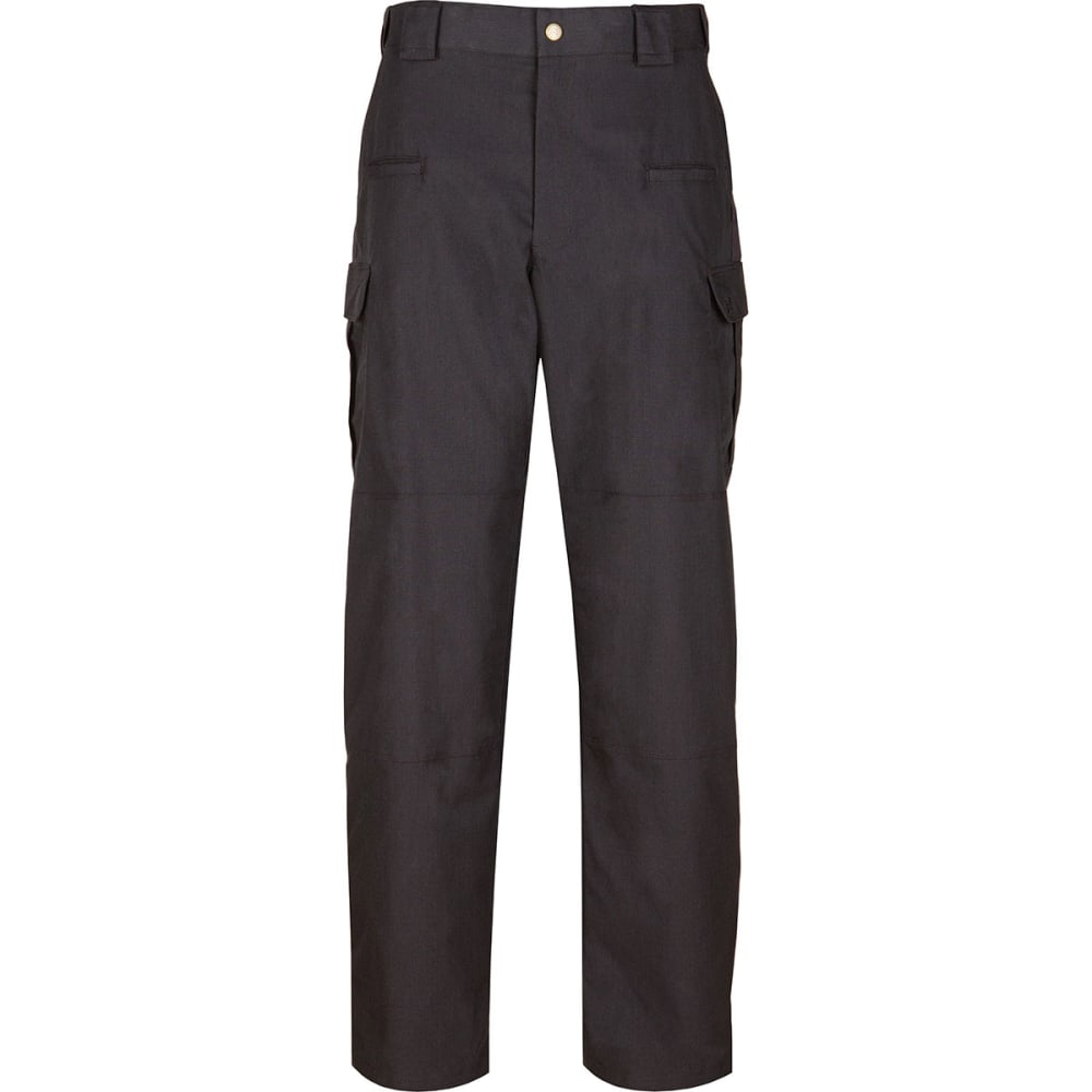 5.11 Men's Stryke Pants - Black, 38/30