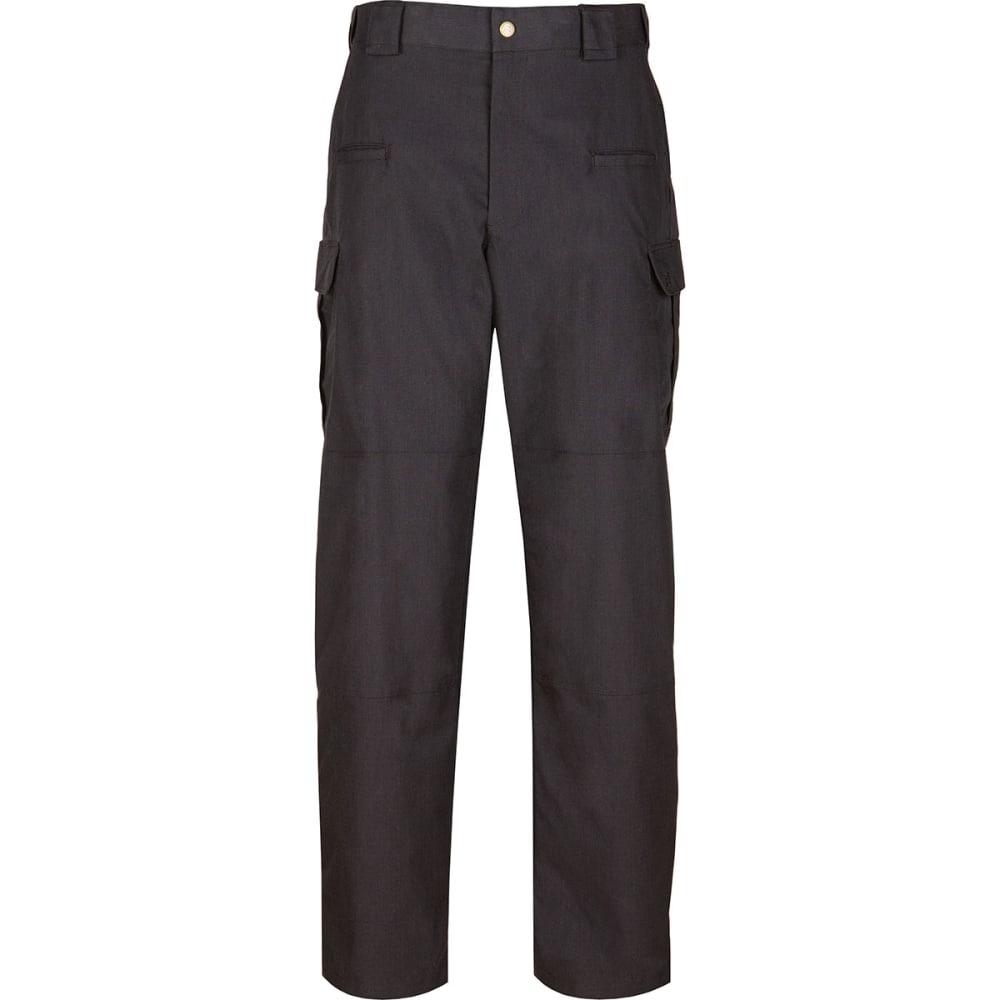 5.11 Men's Stryke Pants - BLACK