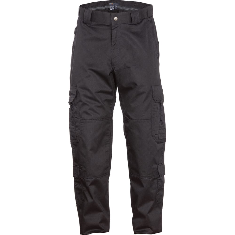 5.11 Men's E.M.S. Pants - BLACK