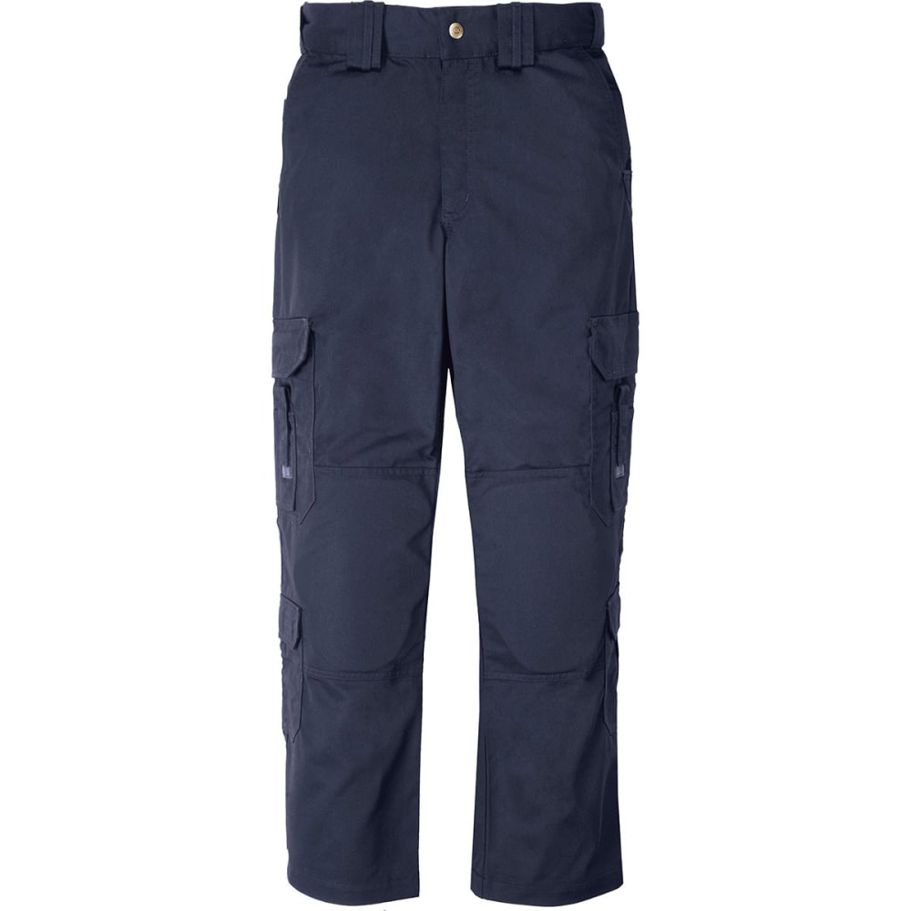 5.11 Men's E.M.S. Pants - DARK NAVY