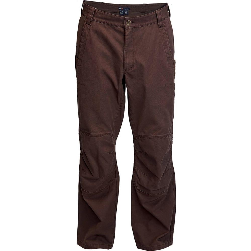 5.11 Men's Kodiak Pants 31/30