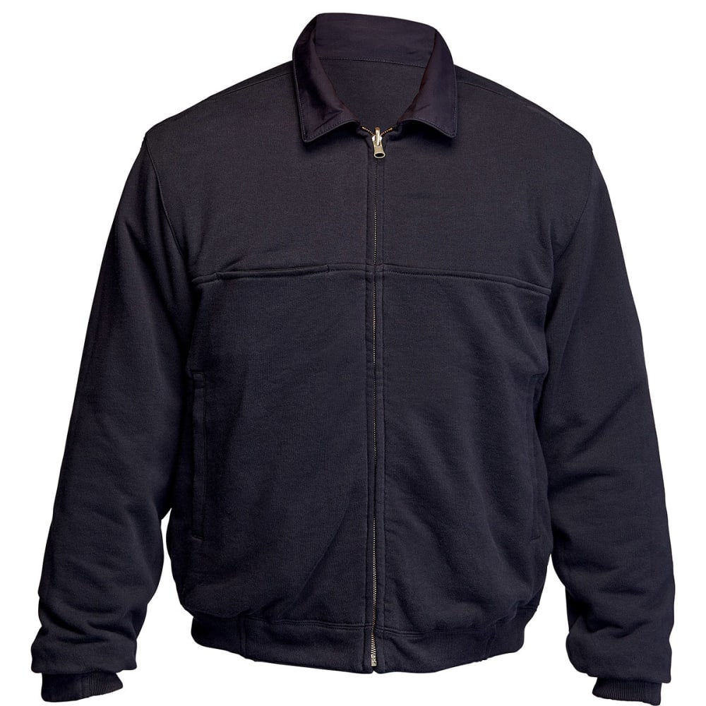 5.11 Taclite Reversible Jacket - NAVY