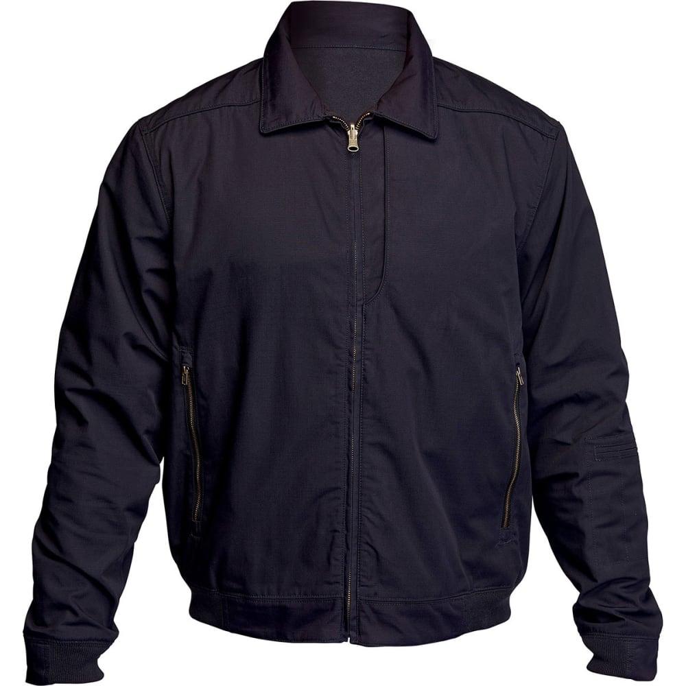 5.11 Taclite Reversible Jacket - NAVY