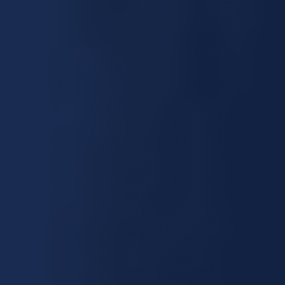 1379922_402_sw_25x25.png
