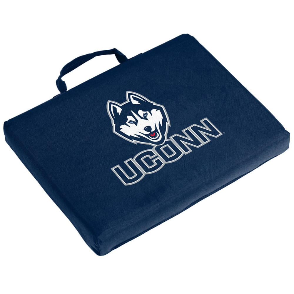 UCONN Stadium Seat Cushion ONE SIZE