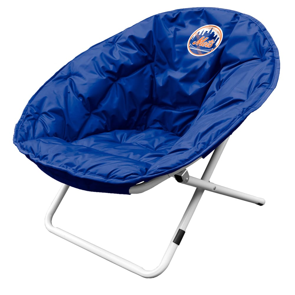 NEW YORK METS Sphere Chair ONE SIZE