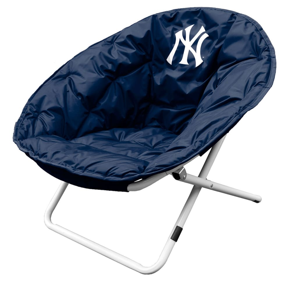 NEW YORK YANKEES Sphere Chair ONE SIZE
