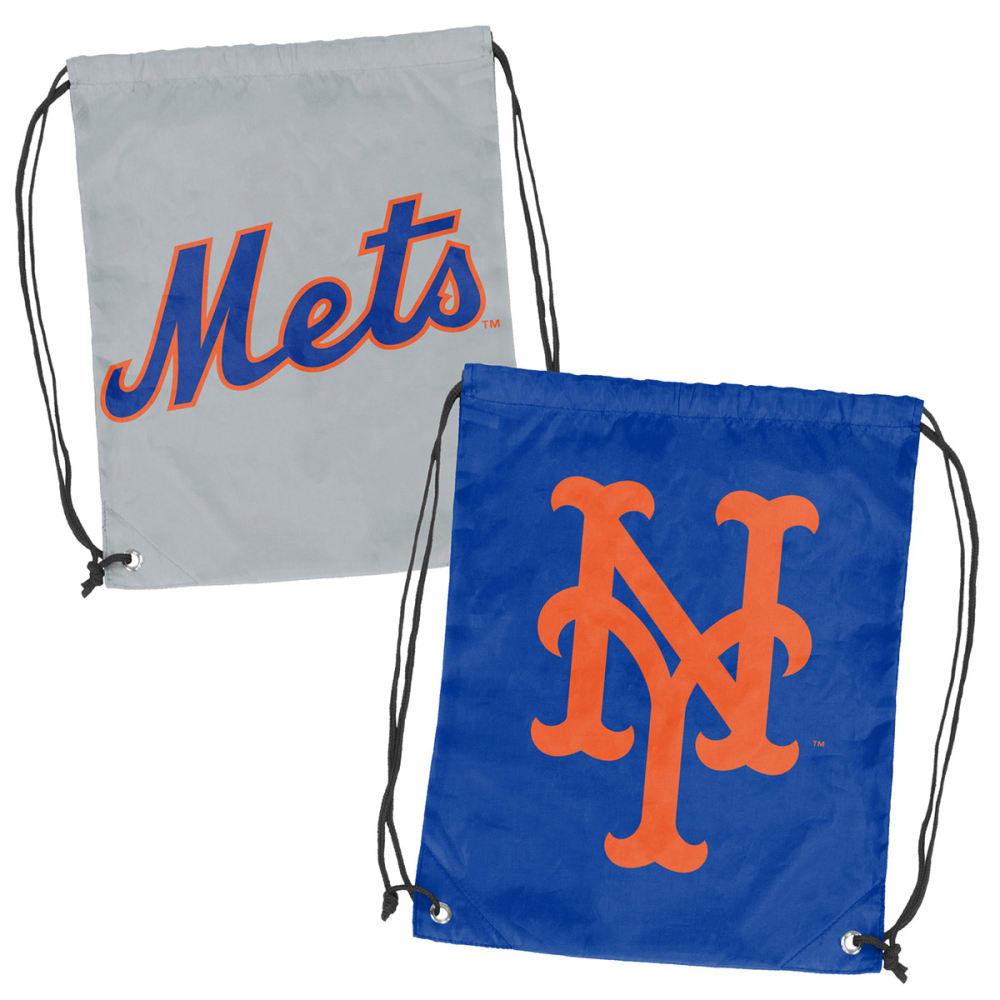 NEW YORK METS Double Header Backsack - ROYAL BLUE