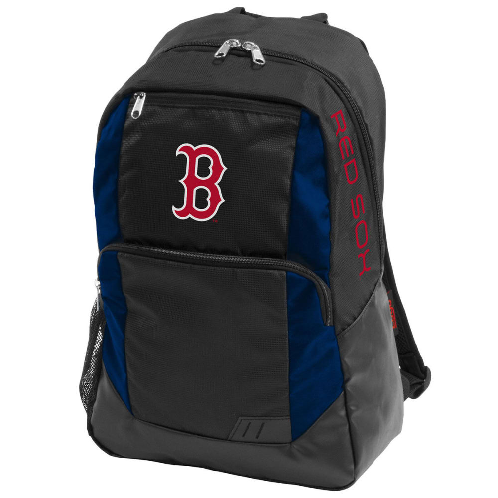 BOSTON RED SOX Closer Backpack ONE SIZE
