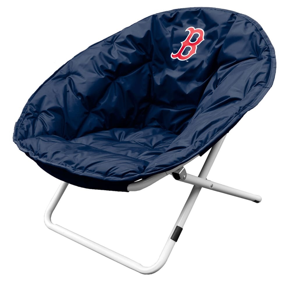 BOSTON RED SOX Sphere Chair ONE SIZE