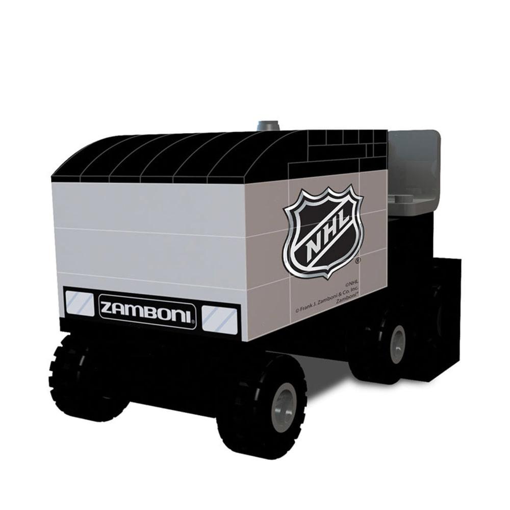 NHL Generic OYO Zamboni - MULTI