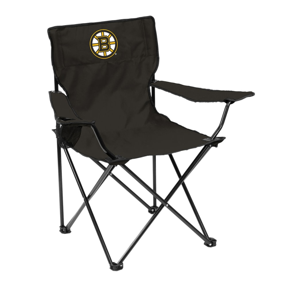 BOSTON BRUINS Quad Chair - ASSORTED