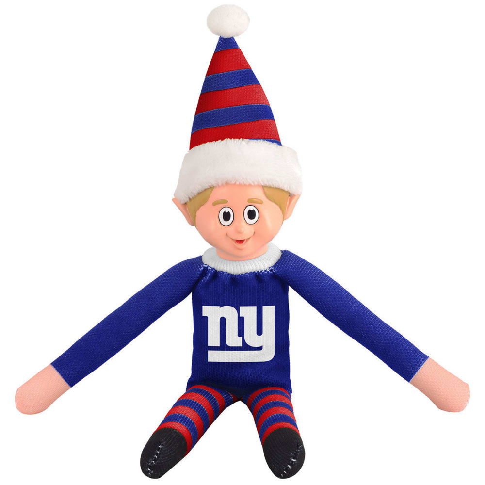 NEW YORK GIANTS Team Elf - MULTI