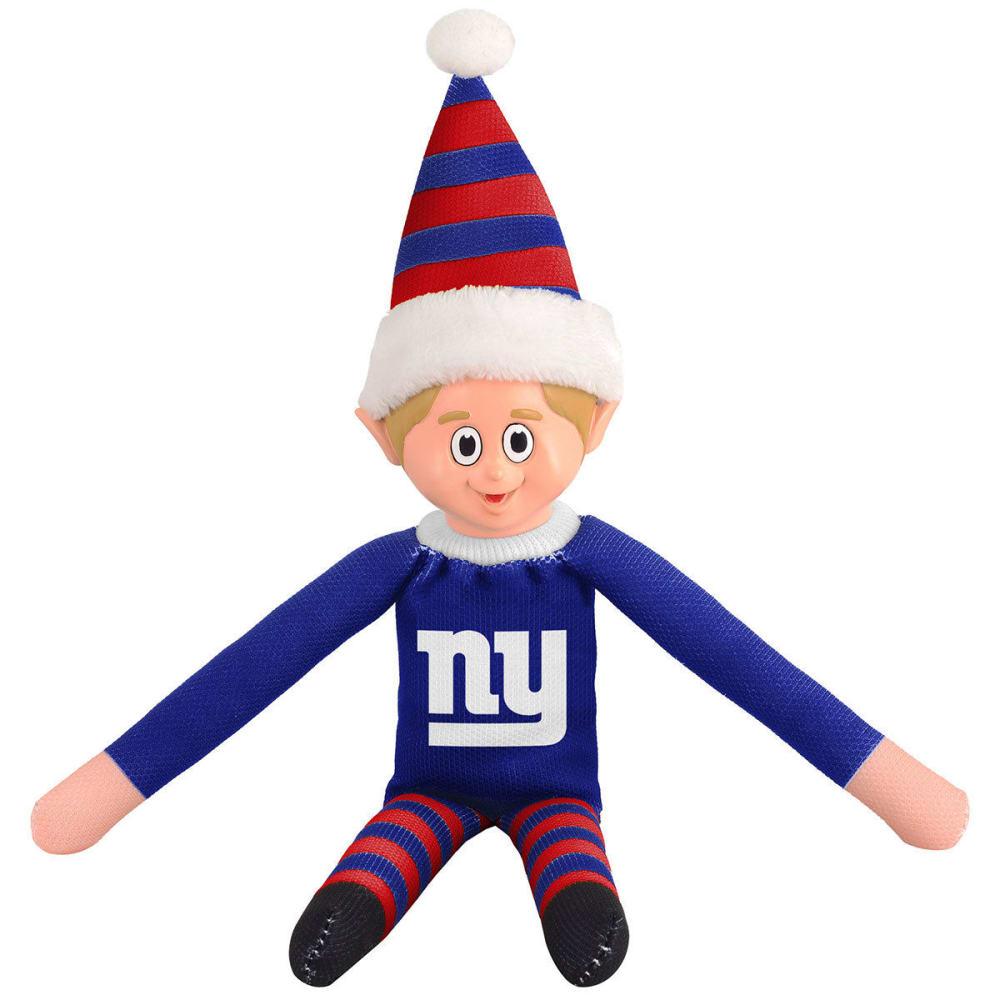NEW YORK GIANTS Team Elf - MULTI