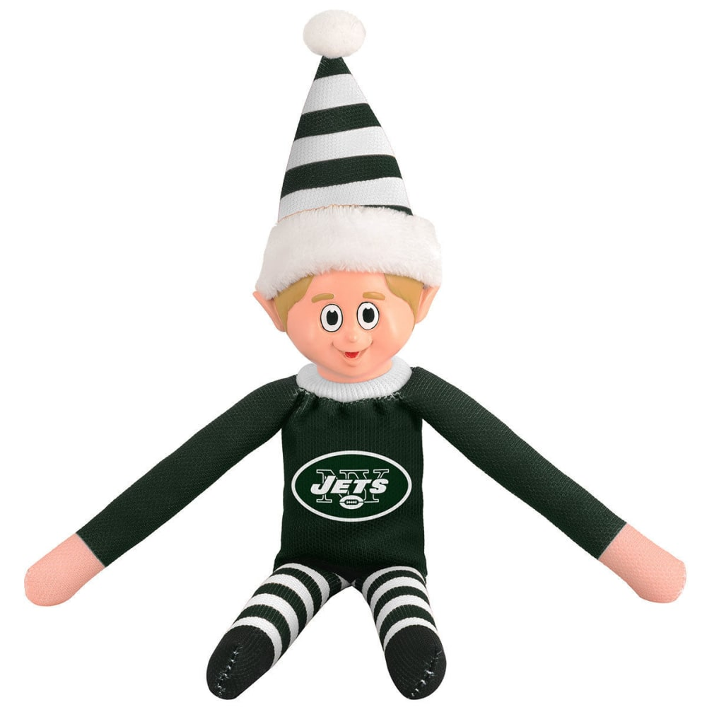 NEW YORK JETS Team Elf - MULTI