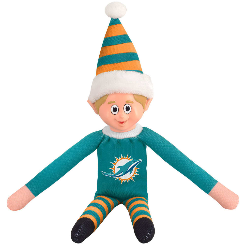 MIAMI DOLPHINS Team Elf - MULTI