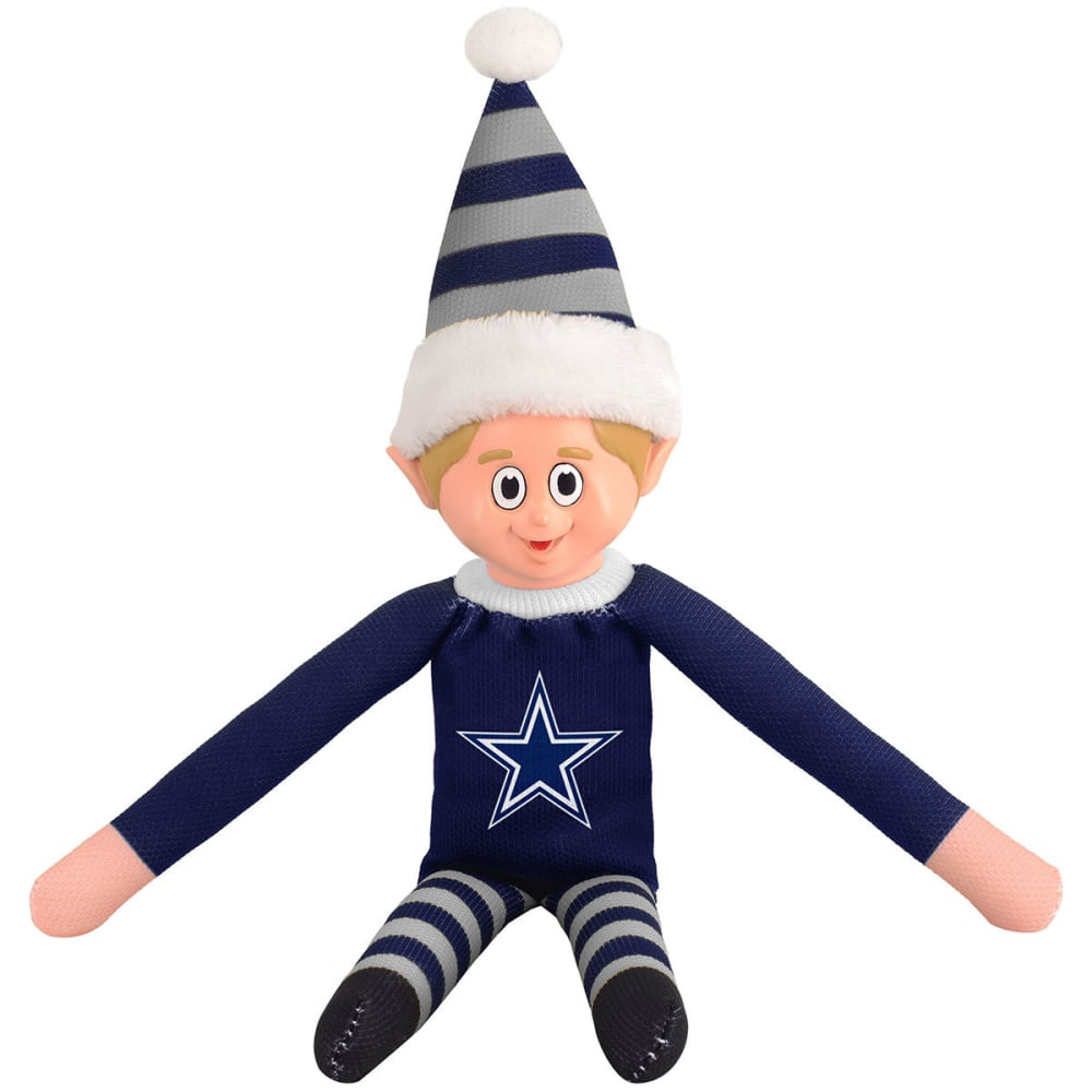 DALLAS COWBOYS Team Elf - MULTI