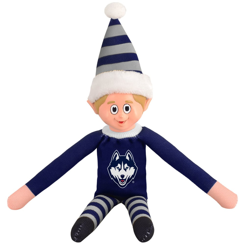 UCONN Team Elf - MULTI