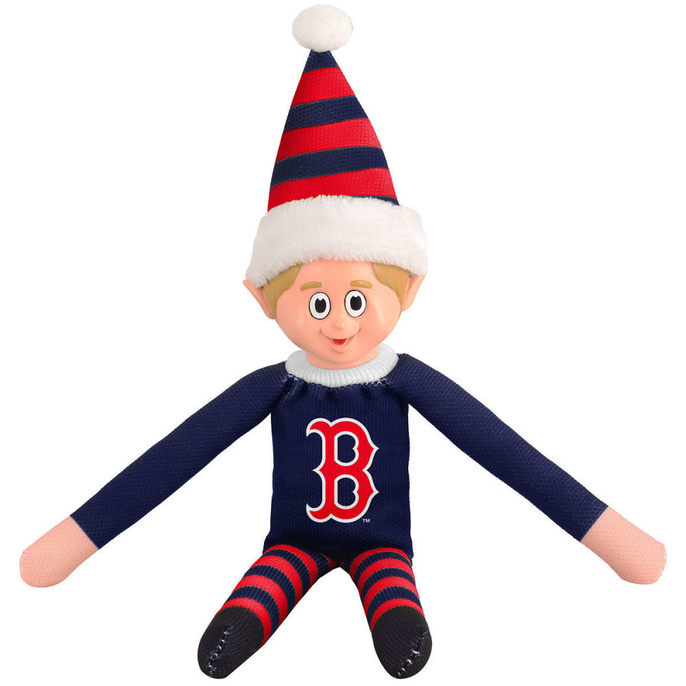 BOSTON RED SOX Team Elf ONE SIZE