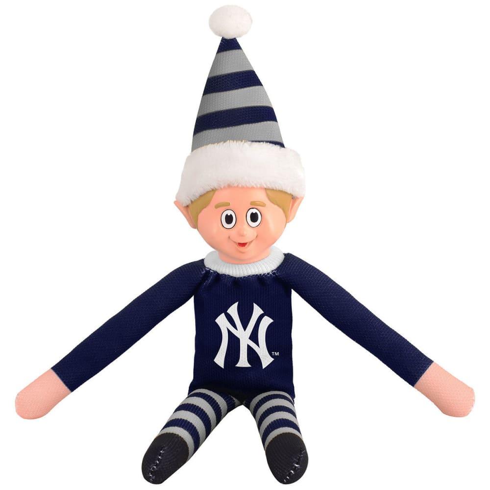 NEW YORK YANKEES Team Elf ONE SIZE