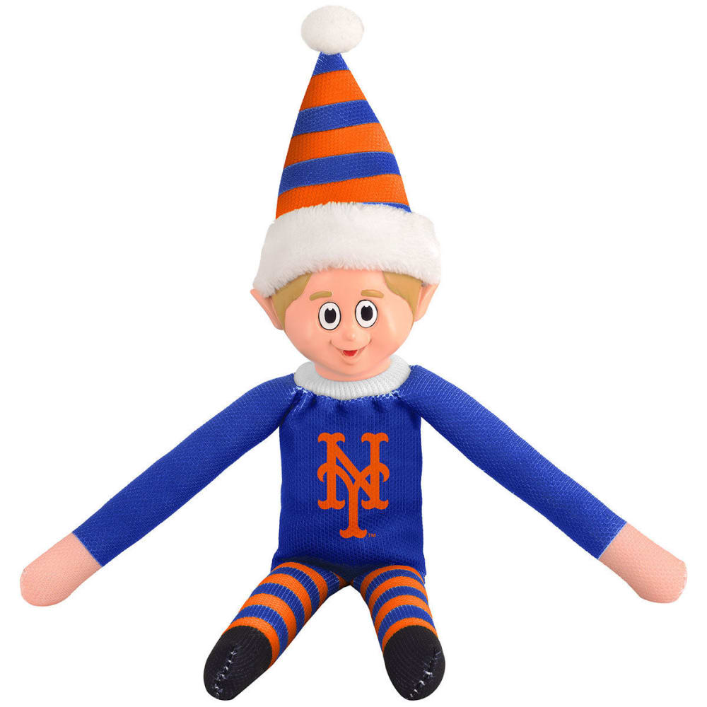NEW YORK METS Team Elf - MULTI
