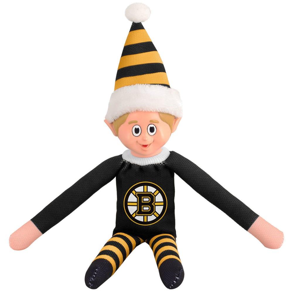 Boston Bruins Team Elf