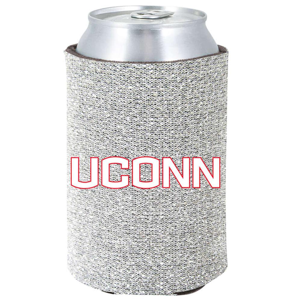 UCONN Can Koozy - ASSORTED