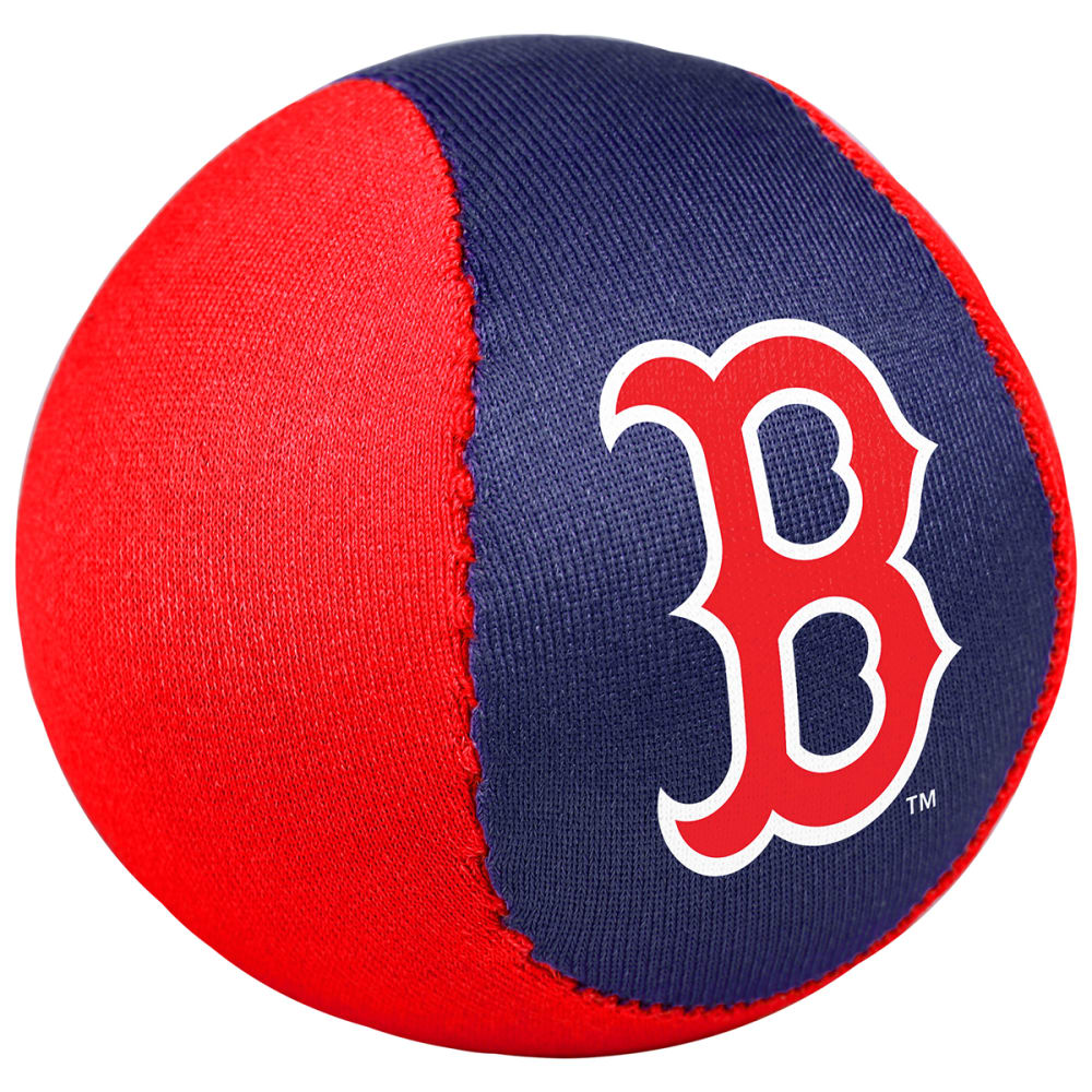 BOSTON RED SOX Water Bounce Ball - NAVY