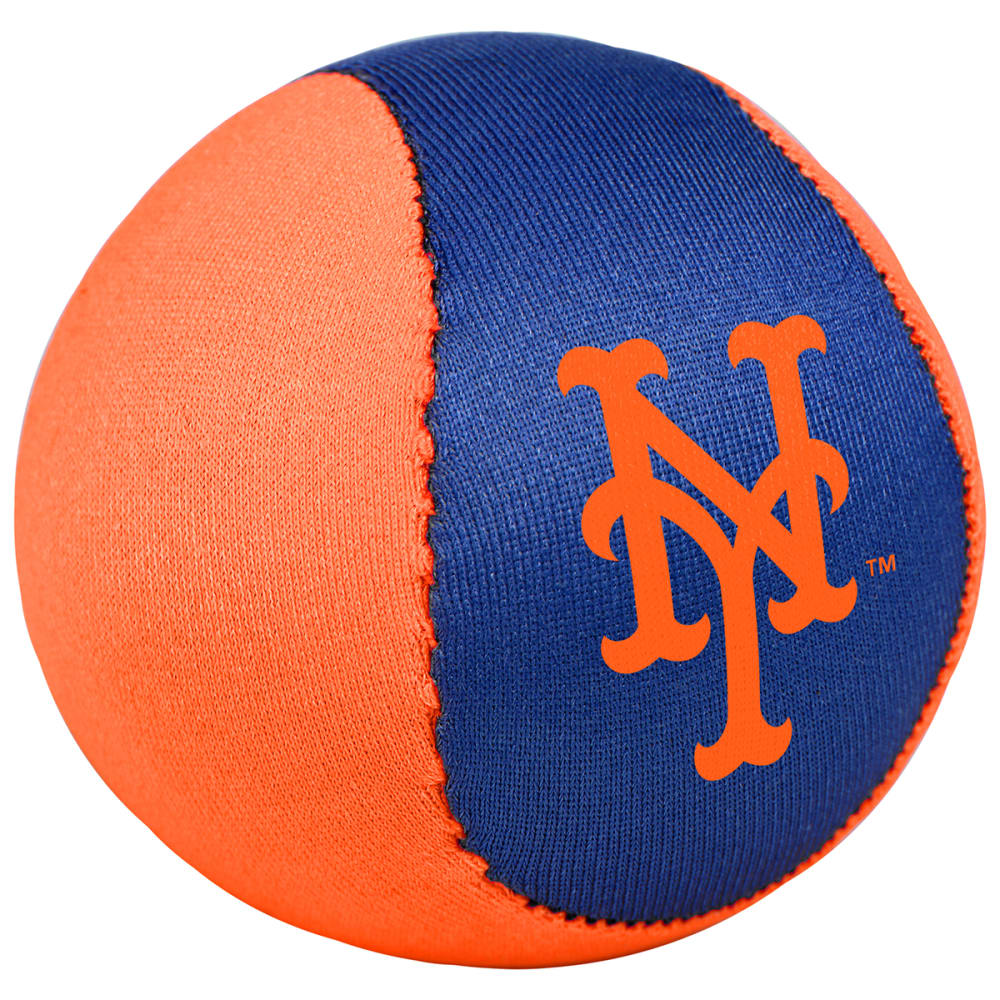 NEW YORK METS Water Bounce Ball - HEATHER CHARCOAL