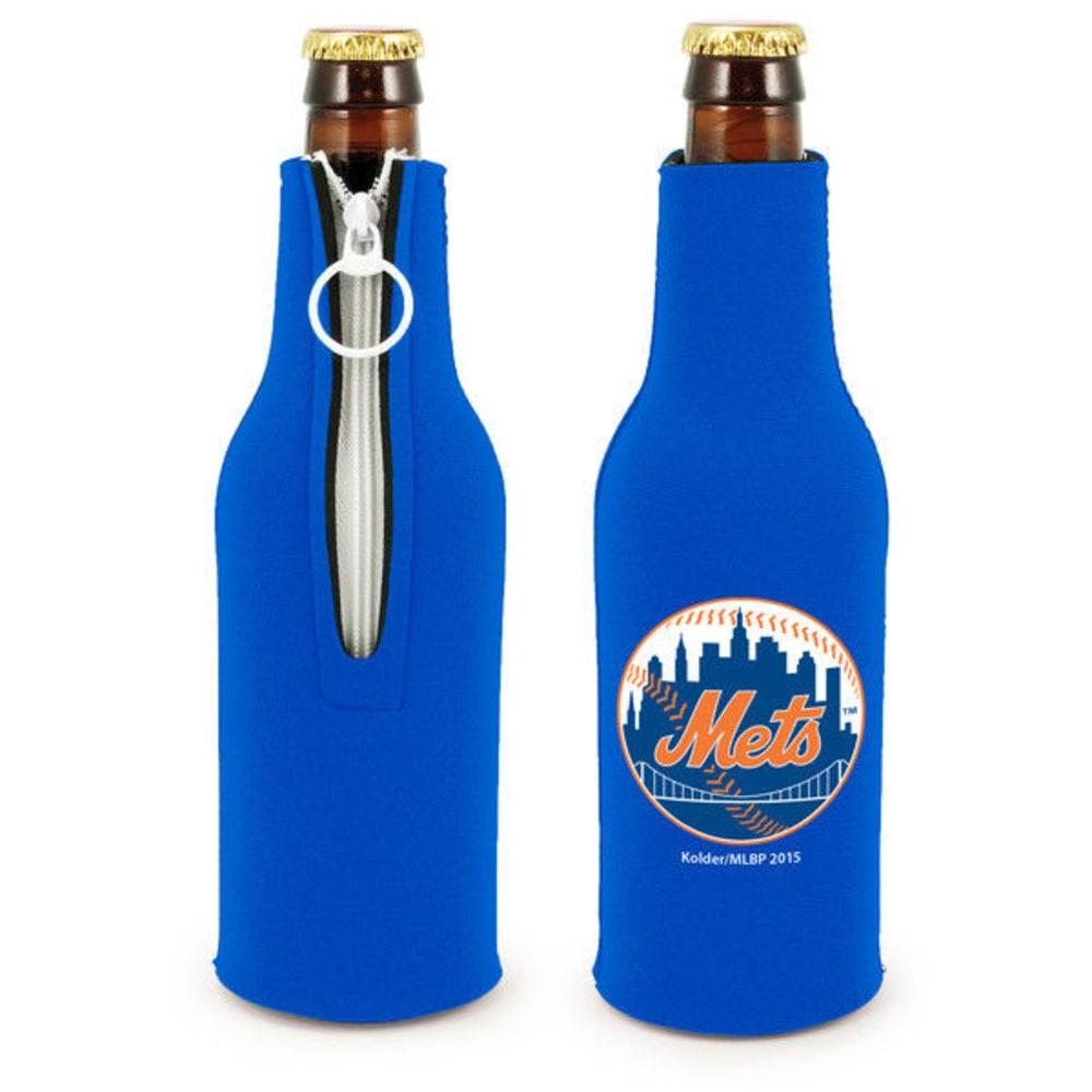 NEW YORK METS Bottle Suit - ROYAL BLUE