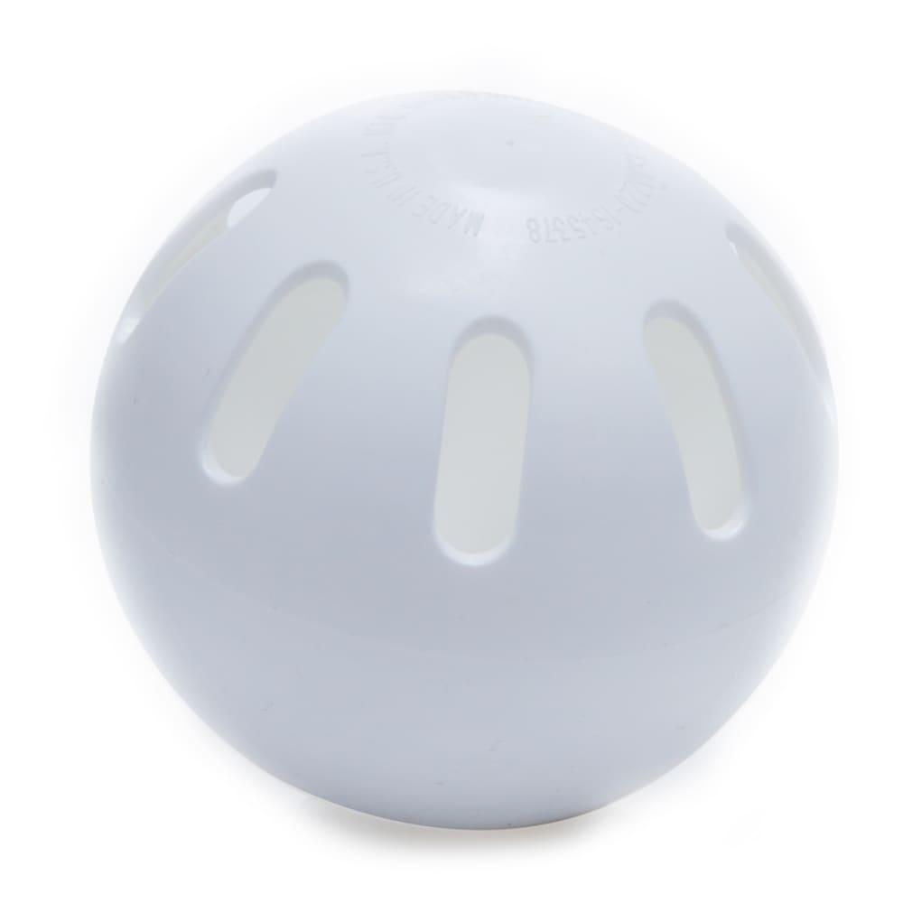 WIFFLE BALL The Original Wiffle Ball - TEAL