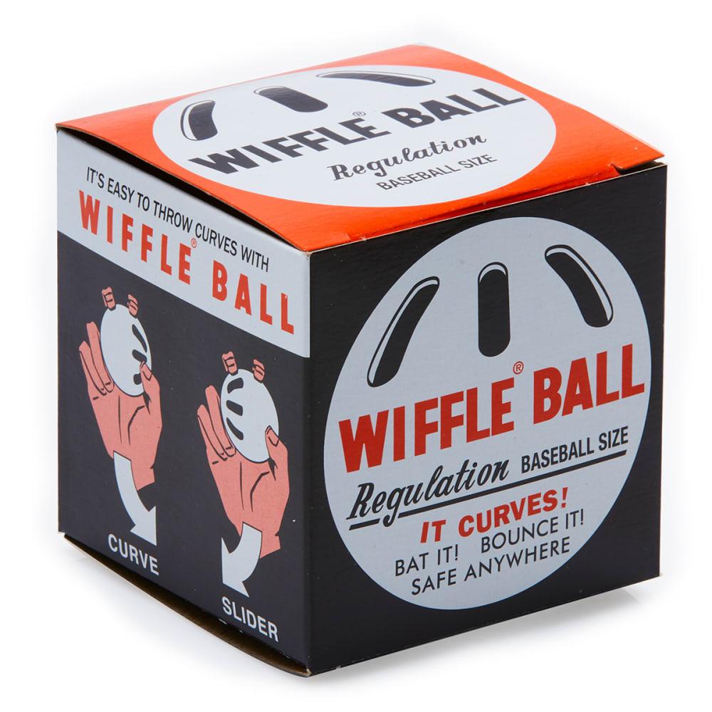 WIFFLE BALL The Original Wiffle Ball ONE SIZE