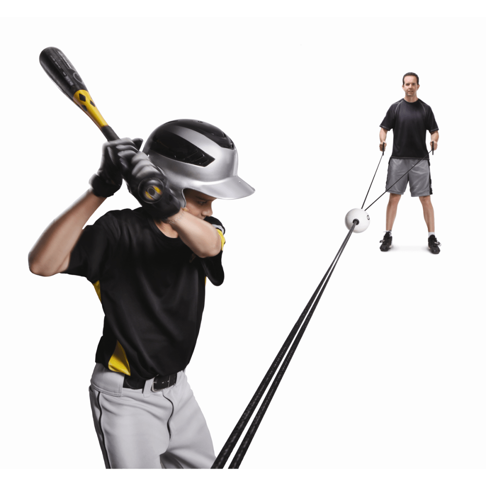 SKLZ Zip-N-Hit Pro - ASSORTED