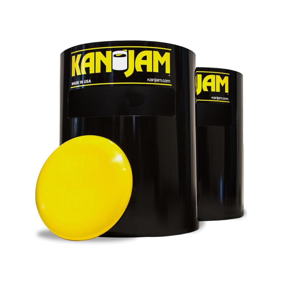 KAN JAM Original Disc Game ONE SIZE