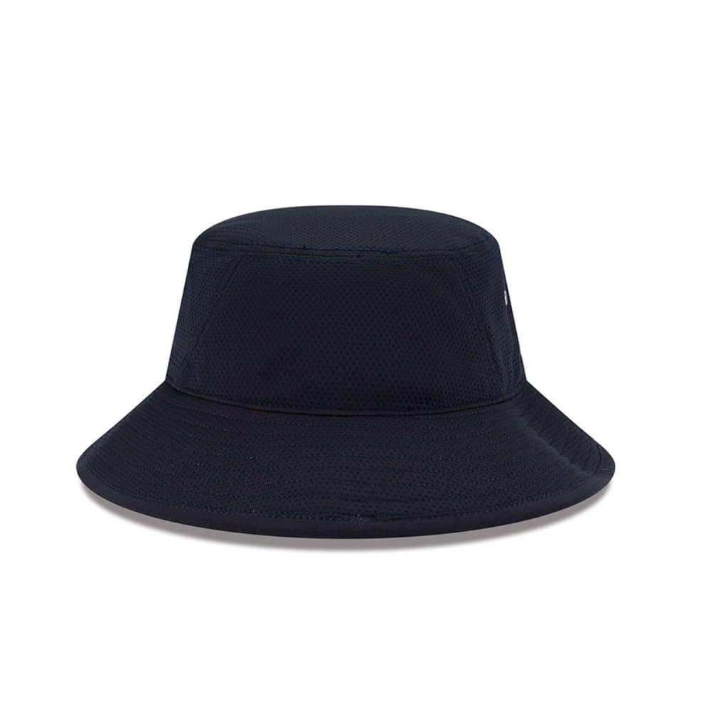 BOSTON RED SOX TC Bucket Redux Hat - NAVY