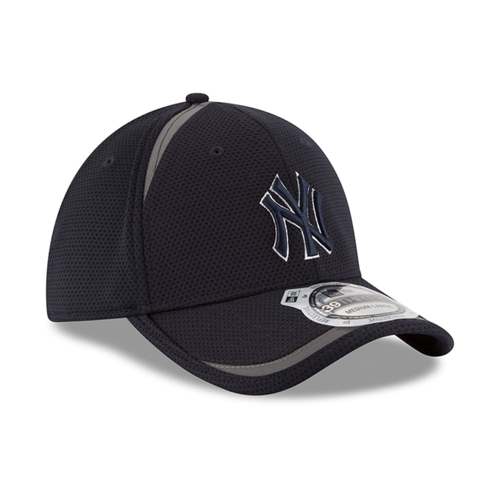 NEW YORK YANKEES Reflectaline 39Thirty Cap - NAVY